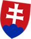 Slovak Coat of Arms
